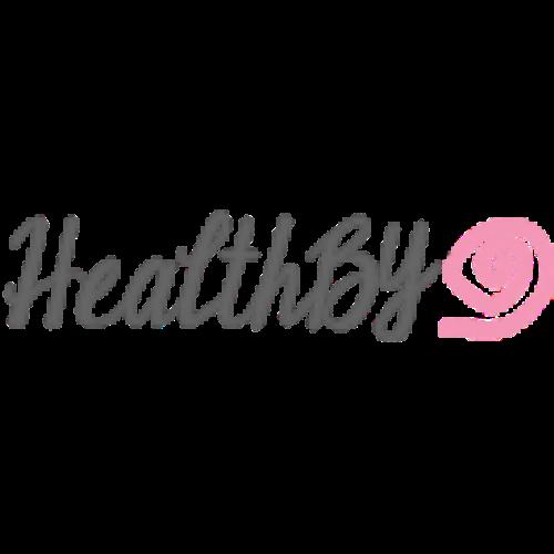 HealthbyO