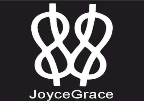 JOYCE GRACE DESIGNS