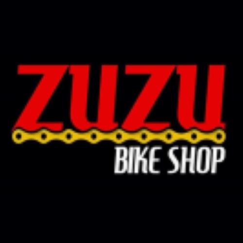 Zuzu Kids Club