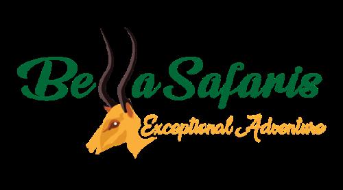 Bella safaris