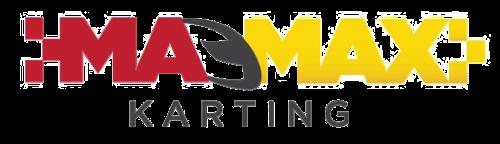 MADMAX Karting