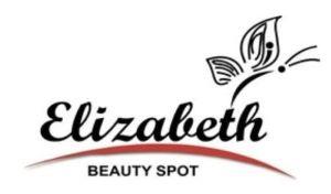 Elizabeth Beauty Spot