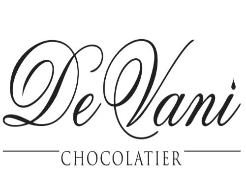 DE VANI CHOCOLATIER