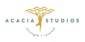 Acacia Studios